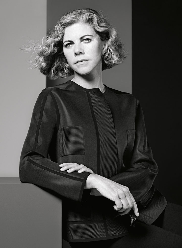 THE-GENTLEWOMAN--4