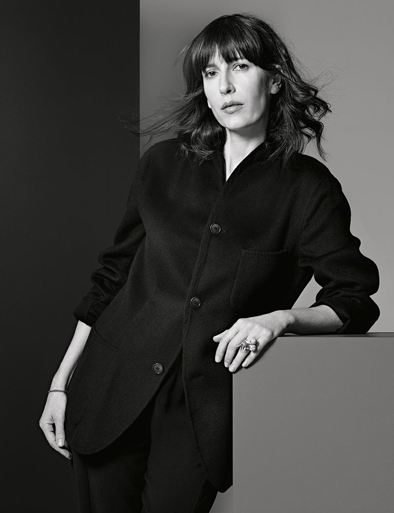 THE-GENTLEWOMAN--7